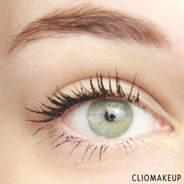 cliomakeup-recensione-lash-sensational-luscious-mascara-maybelline-14