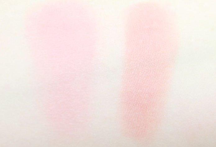 cliomakeup-recensione-like-a-doll-maxi-blush-pupa-6