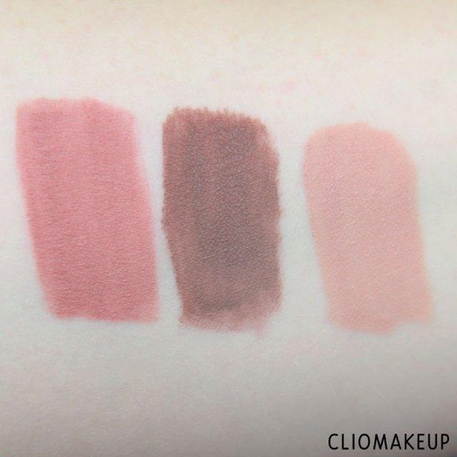 cliomakeup-recensione-lingerie-lipsticks-NYX-8