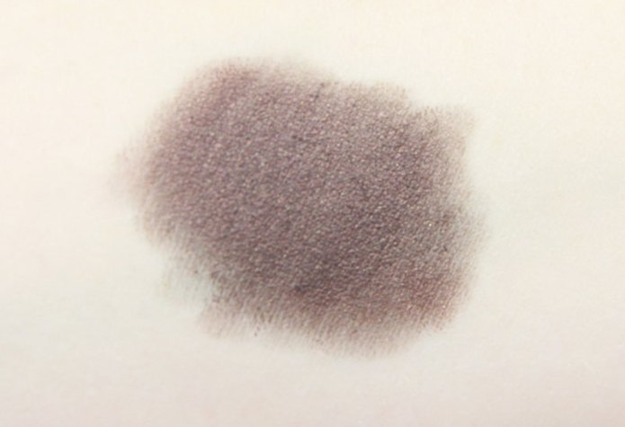 cliomakeup-recensione-made-to-last-eyeshadow-pupa-6
