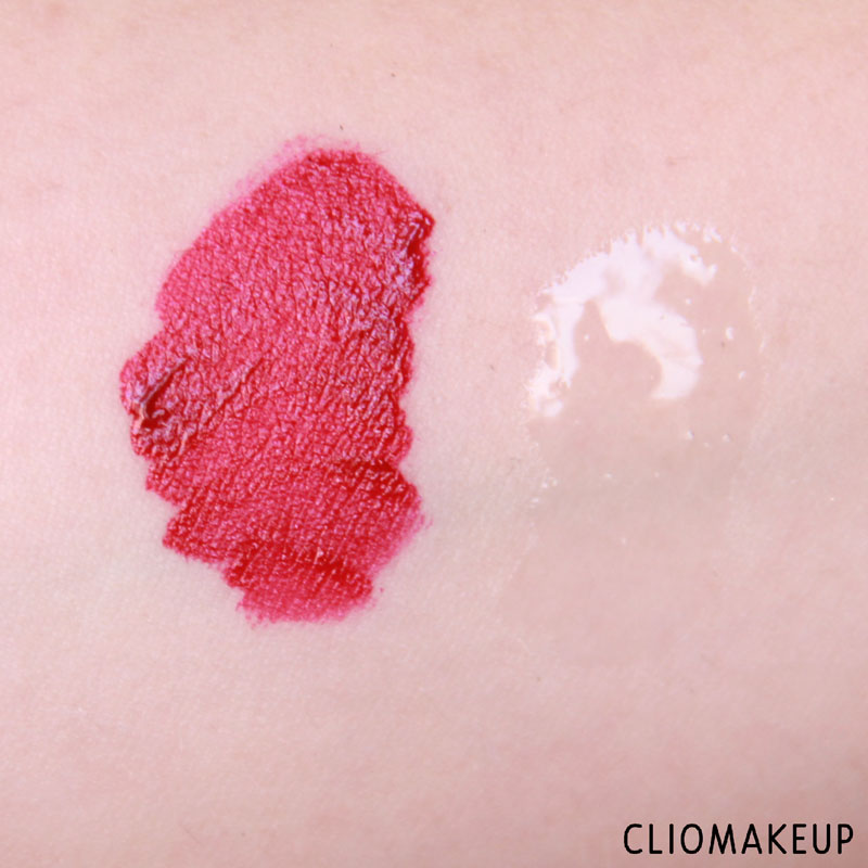 cliomakeup-recensione-made-to-last-lip-duo-pupa-5