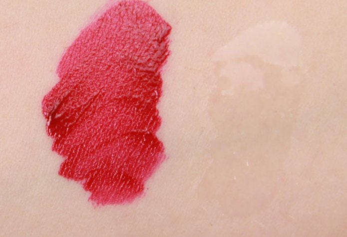 cliomakeup-recensione-made-to-last-lip-duo-pupa-6