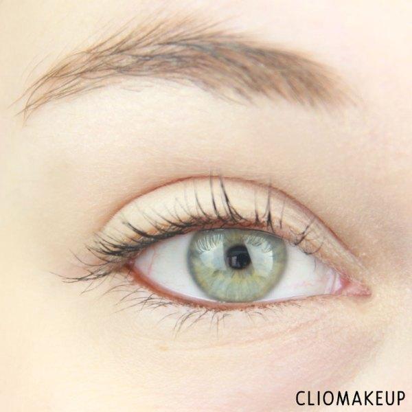 cliomakeup-recensione-vamp-intense-kajal-pupa-10
