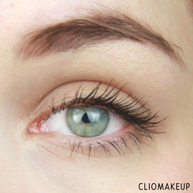 cliomakeup-unmeasurable-lenght-mascara-kiko-16