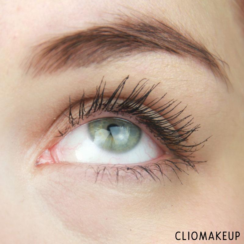 cliomakeup-unmeasurable-lenght-mascara-kiko-18