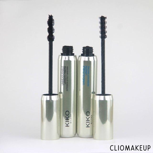 cliomakeup-unmeasurable-lenght-mascara-kiko-2