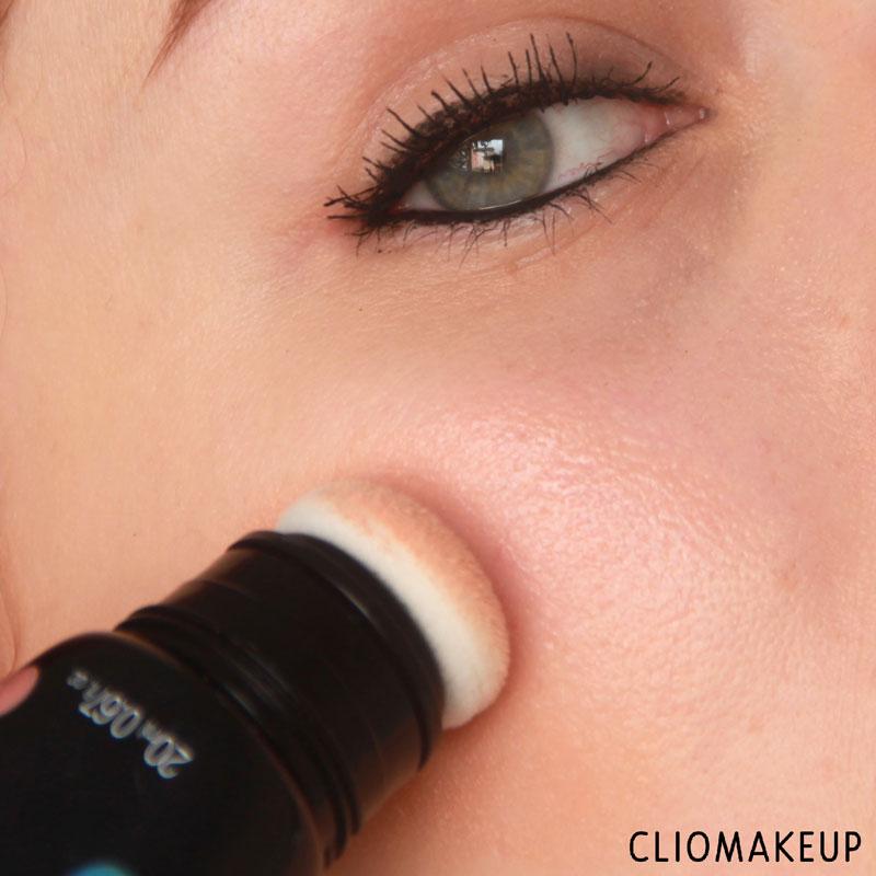 cliomakeup-wonderful-cushion-blush-sephora-9