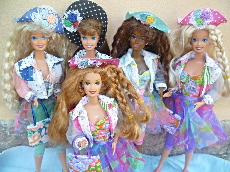 ClioMakeUp-Barbie-Controverse (17)