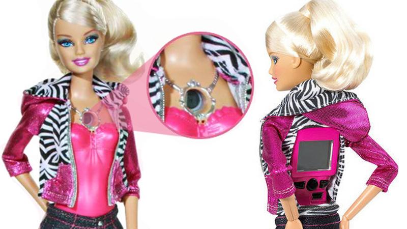 ClioMakeUp-Barbie-Controverse (18)