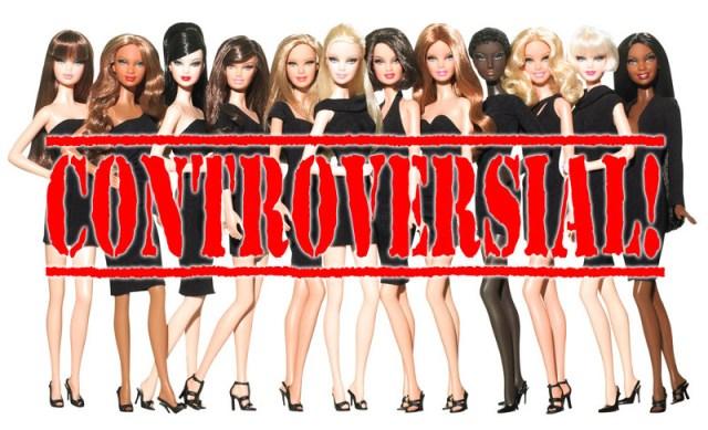 ClioMakeUp-Barbie-Controverse (20)