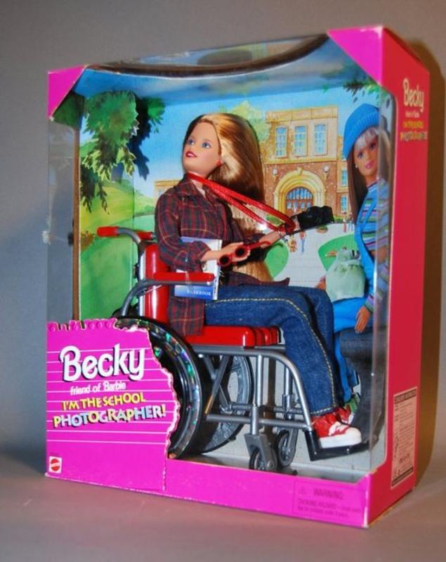 ClioMakeUp-Barbie-Controverse (3)