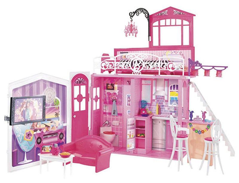 Vasca Da Bagno Barbie Anni 70 : Bagno anni