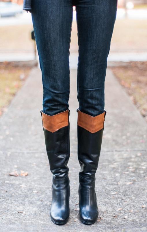 ClioMakeUp-Come-Indossare-i-Jeans (1)