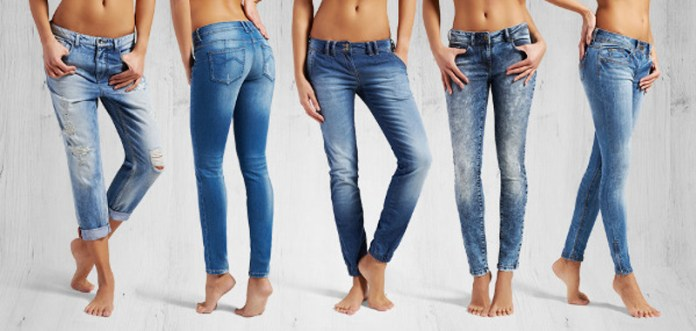 ClioMakeUp-Come-Indossare-i-Jeans (2)
