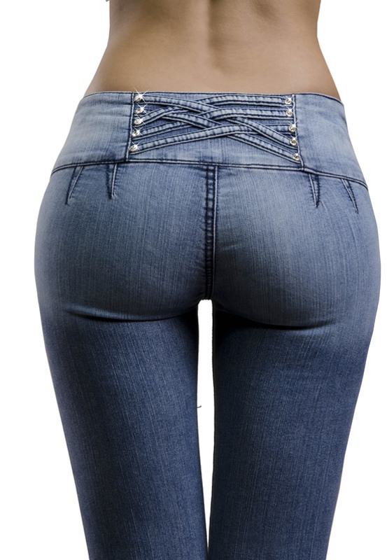 ClioMakeUp-Come-Indossare-i-Jeans (6)