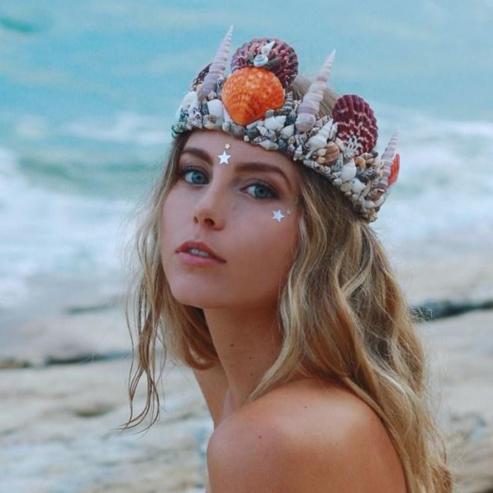 ClioMakeUp-Mermaid-Crowns (16)