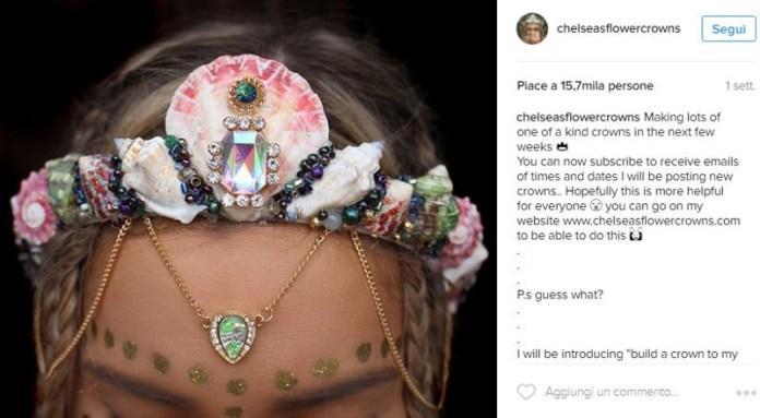 ClioMakeUp-Mermaid-Crowns (2)