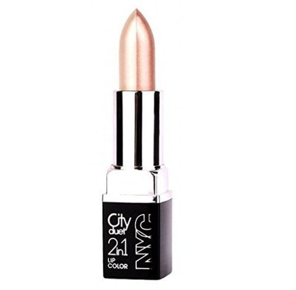ClioMakeUp-Segni-Zodiacali-Make-Up (1)