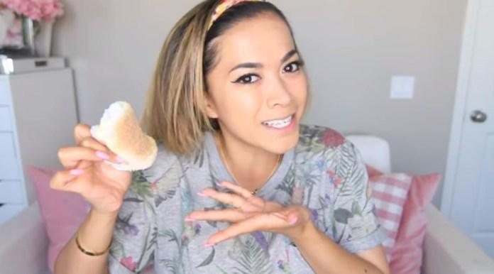 ClioMakeUp-Tips-Beauty-Instagram (1)