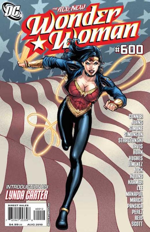 ClioMakeUp-Wonder-Woman (10)