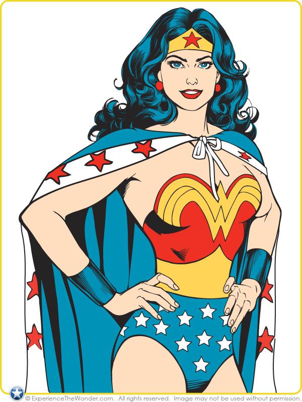 ClioMakeUp-Wonder-Woman (7)