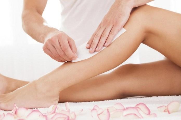 ClioMakeUp-ceretta-dolore-rimedi-alleviare-fastidio-metodi-efficaci