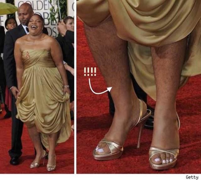 ClioMakeUp-gambe-braccia-pelose-star-celebrity-peli-4