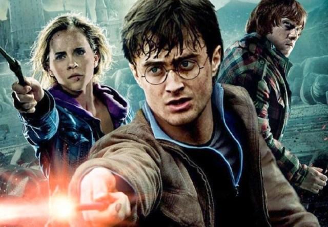 ClioMakeUp-harry-potter-prima-dopo-attori-copertina-harry-ron-hermione