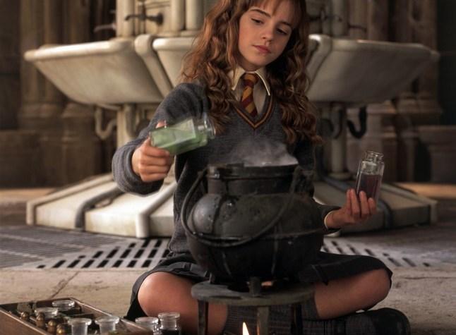 ClioMakeUp-harry-potter-prima-dopo-attori-hermione-secondo-film