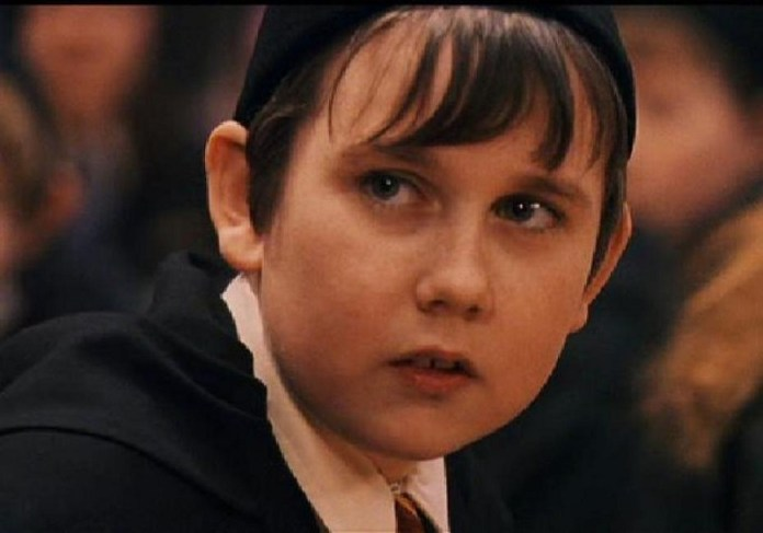 ClioMakeUp-harry-potter-prima-dopo-attori-neville-piccolo