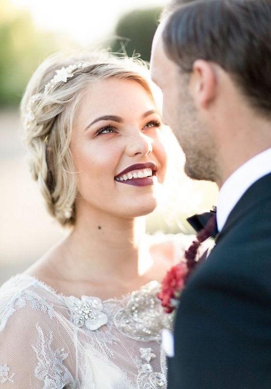 ClioMakeUp-make-up-sposa-trucco-da-sola-prodotti-migliori-top-3