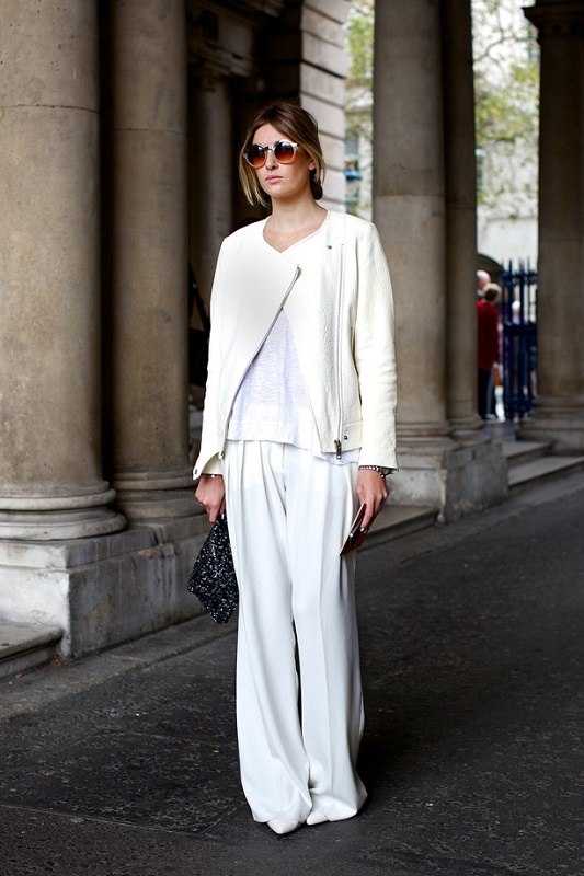 ClioMakeUp-modi-indossare-tshirt-stile-pantaloni-palazzo-due
