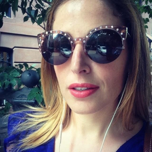 ClioMakeUp-occhiali-da-sole-brand-modelli-top-1
