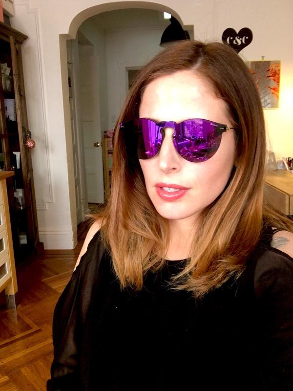 ClioMakeUp-occhiali-da-sole-brand-modelli-top-10