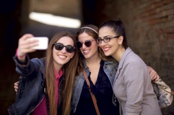 ClioMakeUp-occhiali-da-sole-brand-modelli-top-3