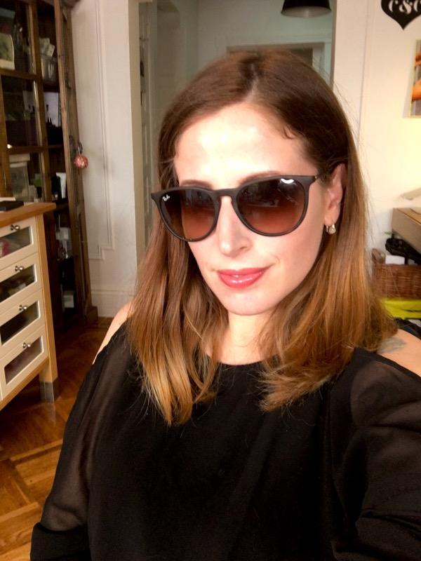 ClioMakeUp-occhiali-da-sole-brand-modelli-top-8