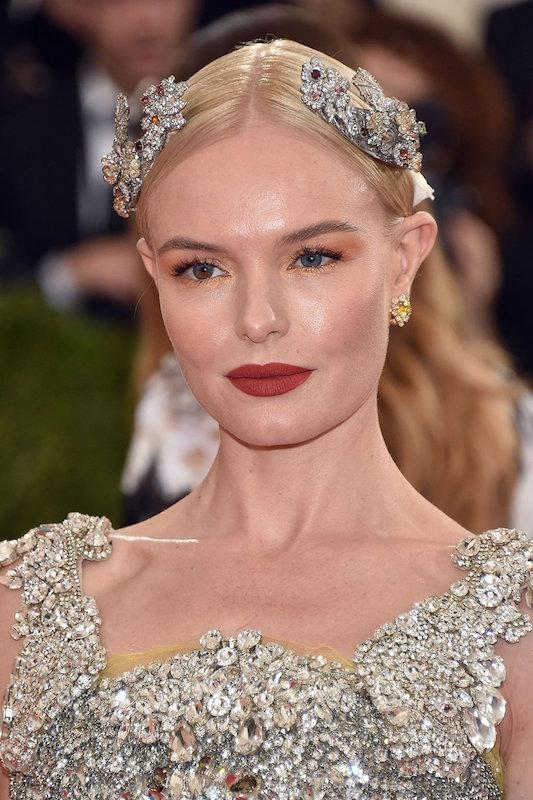 ClioMakeUp-oro-argento-gioielli-come-scegliere-quale-sta-meglio-test-sottotono-pelle-capelli-3