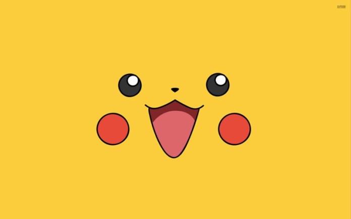 ClioMakeUp-pokemon-beauty-pokemongo-makeup-skincare-tips-top-3