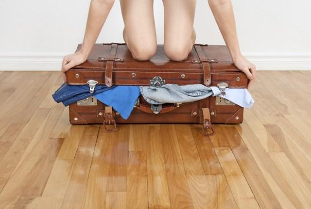 ClioMakeUp-prodotti-skin-care-essenziali-valigia-vacanze-team-clio