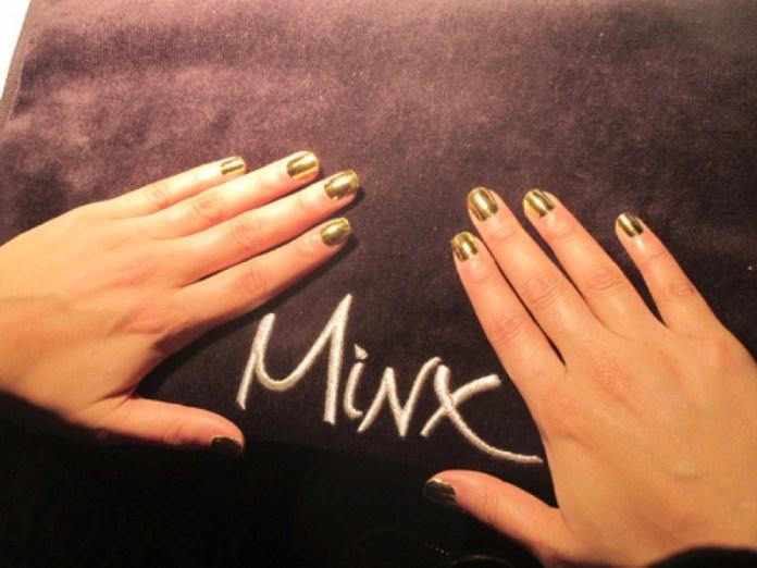 ClioMakeUp-storia-unghie-manicure-nail-trend-100-anni-15