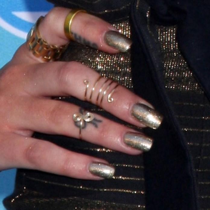 ClioMakeUp-storia-unghie-manicure-nail-trend-100-anni-25