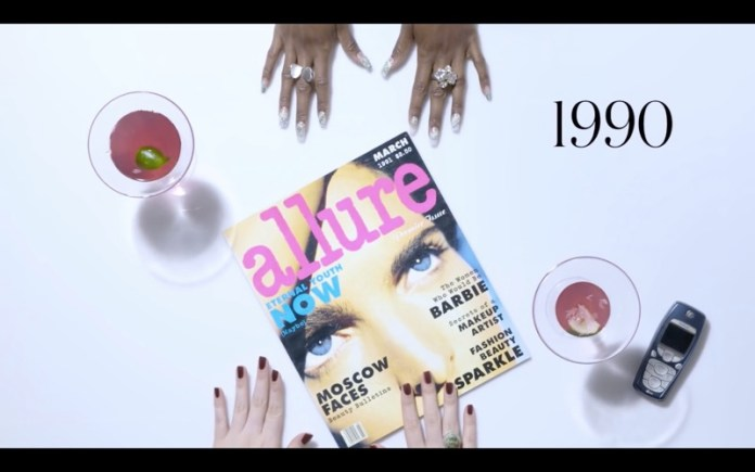 ClioMakeUp-storia-unghie-manicure-nail-trend-100-anni-3