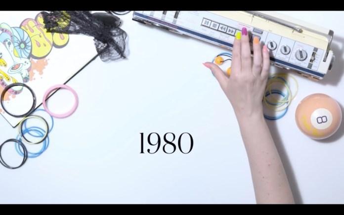 ClioMakeUp-storia-unghie-manicure-nail-trend-100-anni-4