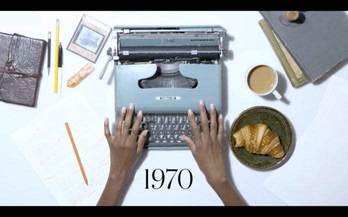 ClioMakeUp-storia-unghie-manicure-nail-trend-100-anni-5