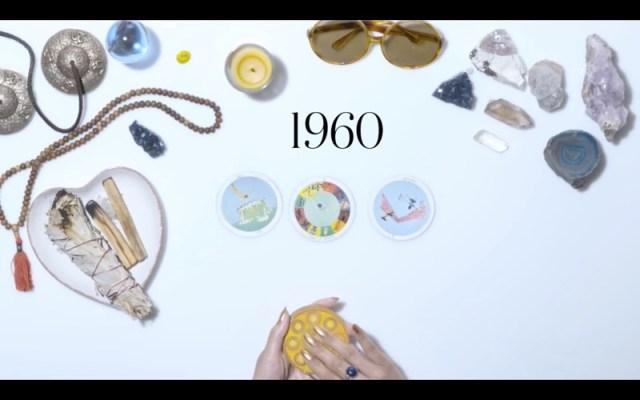 ClioMakeUp-storia-unghie-manicure-nail-trend-100-anni-6
