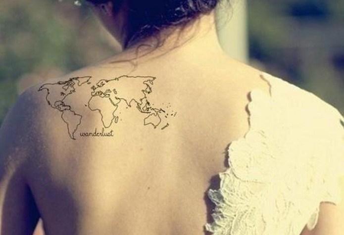 ClioMakeUp-tatuaggi-come-curarli-appena-fatti-tendenze-nuove-mappe