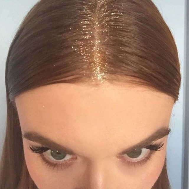 ClioMakeUp-vmas-2016-video-music-awards-mtv-beauty-look-abiti-trucchi-star-celebrity-Holland-Roden-1