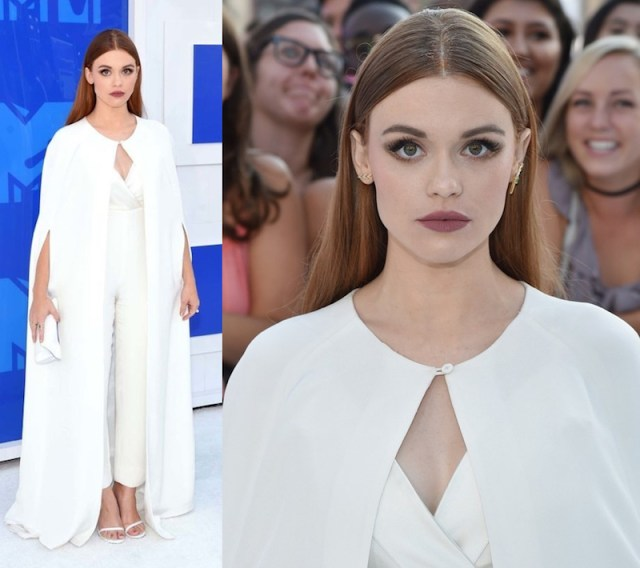 ClioMakeUp-vmas-2016-video-music-awards-mtv-beauty-look-abiti-trucchi-star-celebrity-Holland-Roden.jpeg
