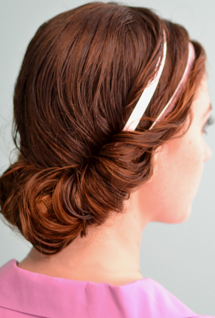 cliomakeup-acconciature-capelli-bagnati-10-fascia