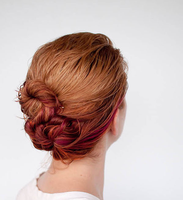 cliomakeup-acconciature-capelli-bagnati-7-doppio-chignon